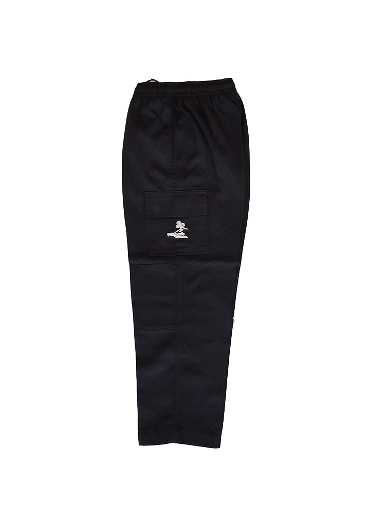 Hillpark Primary School Cargo Pants